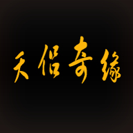 天侣奇缘1.3.1正式版 1.0