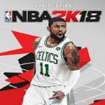 NBA2K18官方名单10.1更新