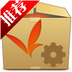 驱动精灵2017万能网卡版 V9.6.1012.1364官方完整版