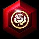 英魂之刃红花助手