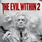 恶灵附身2(The Evil Within 2)修改器+15