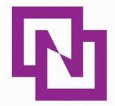 紫光快拍驱动 v6.1.8 官方版