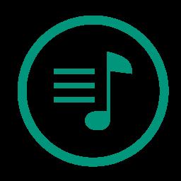 MusicSearch音乐搜索 v1.7