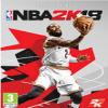 NBA2K18外网有型的科比面补 3DM版