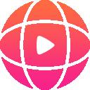 Movavi 360 Video Editor官方版