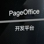 pageoffice for ...