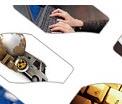 开博销售管理系统标准版 V6.3免费版附注册机
