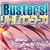 Little Buster全CG存档
