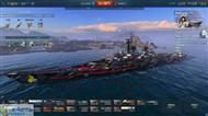 战舰世界 v0.6.11.0 下载器