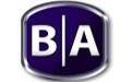 BrightAuthor 4.6.0.36