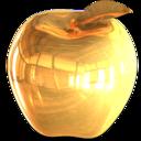 dnf烟花破解版 V10.14免费稳定版