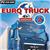 欧洲卡车模拟2包埃里森变速箱包MOD