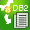 DB2ToTxt(数据库...
