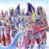 皇家骑士1.0.8罪恶王冠