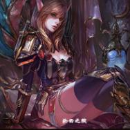 轮回之狱3.4.13【隐藏英雄密码】 1.0