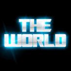 世界RPG0.24h