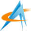 aauto快手编程软件(AAuto Quicker)