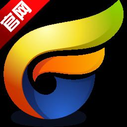 腾讯WeGame平台...