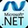 Microsoft .NET ...