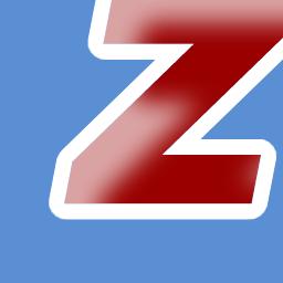 清除浏览记录(PrivaZer)