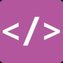 Jadx(Java,Dex反编译器) v0.6.2-beta1非官方更新版