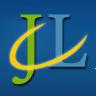 金兰微信营销专家 1.0官方版