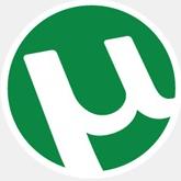 BT神器μTorrentPro中文版