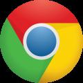 Chrome谷歌浏览...