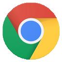 64位版Chrome谷...