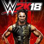 WWE 2K18十二项修改器
