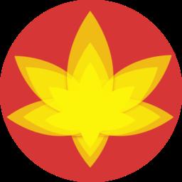 枫叶超合金战记3免费商城 V1.0最新免费版