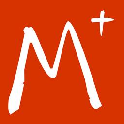 摩客mockplus桌面客户端 V3.2.5官方最新版