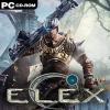 ELEX汉化补丁 3DM版