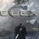 Elex游戏十五项修改器