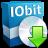 智能磁盘整理工具(IObit SmartDefrag)