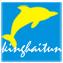 金海豚宝宝起名软件