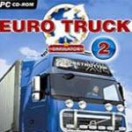 欧洲卡车模拟2v1.28全卡车120000hp引擎MOD