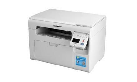 联想m2041打印机驱动