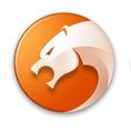 猎豹高速浏览器2...