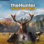 猎人:野性的呼唤正式版修改器
