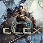 ELEX3dm汉化补丁 v1.0