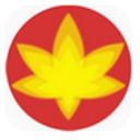 造梦西游5枫叶修改器免费版 V1.5第一挂机