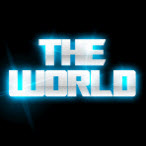 世界RPG0.24i2中文版