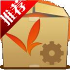 驱动精灵2017万能网卡版 V9.6.1019.1370官方完整版