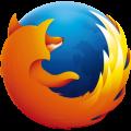 Mozilla Firefox 52 Beta 9最新版
