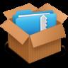 文件隐藏软件(Wi...
