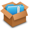 文件隐藏软件(Wise Folder Hider) V4.2.2.157 绿色汉化版