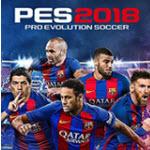 实况足球2018佛罗伦萨91-92赛季球衣素材补丁