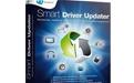 Smart Driver Updater 4.0.80