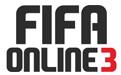 FIFA Online3(FIFA OL3)